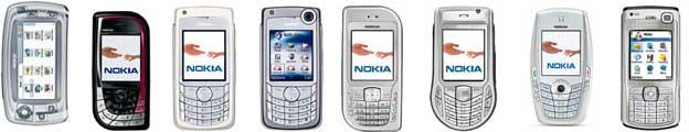 mobile8.1