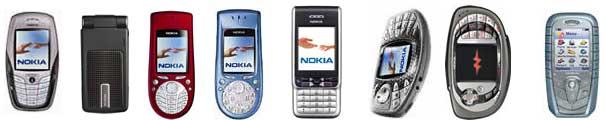 mobile 8.1