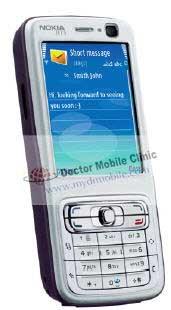 mobile n73