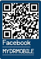 FaceBook mydrmobile